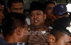 Pendukung Mochtar Akan Blokir Bantargebang? - JPNN.com