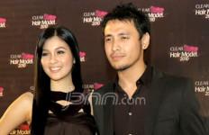 Sandra Dewi-Ello Bukan Pasangan Kekasih - JPNN.com