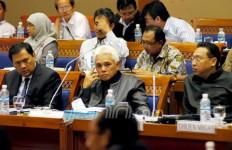 Tiga Menteri Upayakan Opsi Pembatasan BBM - JPNN.com