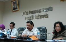 Bawaslu Usul Dana Pemilukada dari APBN - JPNN.com