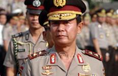 Amankan Natal di DKI, Polisi Ajak Ormas - JPNN.com
