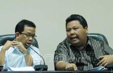 Temuan Bawaslu, 35 KPUD 'Masuk Angin' - JPNN.com