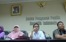 Bawaslu Anggap KPU Tak Serius Tangani KPUD Bermasalah - JPNN.com