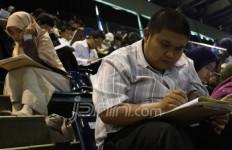 Puluhan Ribu Honorer Tertunda jadi PNS - JPNN.com