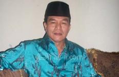 Nasdem Siapkan Advokasi untuk Dirwan Mahmud - JPNN.com