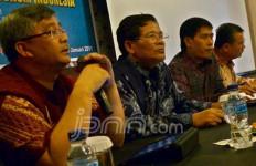 KPK Telah Periksa Akil Mochtar - JPNN.com