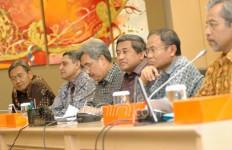 SNMPTN, Kemdiknas Gandeng Bank Mandiri - JPNN.com