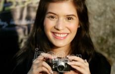 Carissa Putri Suka yang Mini - JPNN.com