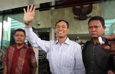 JR Saragih Anggap Semua Laporan Refly Bohong - JPNN.com