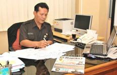 Sindikat Penipuan Pengangkatan CPNS di Daerah Merajalela - JPNN.com