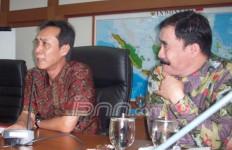 Pemda Harus Tagih Tunjangan Komunikasi DPRD 2004-2009 - JPNN.com
