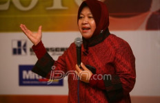 Dewan Minta Wako Surabaya Lengser - JPNN.com