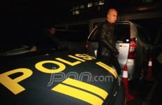 Rampas Kamera, Dhani Dilaporkan ke Polisi - JPNN.com