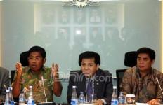 Dukung Angket Pajak, Golkar Terinspirasi SBY - JPNN.com