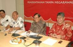 Pramono Bantah Ditawari jadi Menteri - JPNN.com