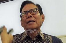 Demokrat Tetap Ragukan Niat PKS Berkoalisi - JPNN.com