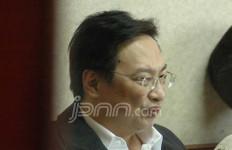 Penyuap DPR Diganjar 6 Tahun Penjara - JPNN.com