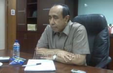 Remunerasi di Daerah Mundur 2012 - JPNN.com