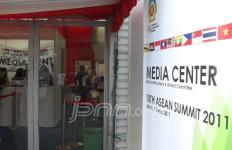 Selain Teknis, Panitia KTT ASEAN Akui Ada Human Problem - JPNN.com