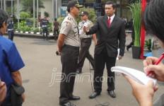 Puncak KTT ASEAN, Pengamanan Super-Ketat - JPNN.com