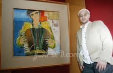 Maher Zain, Tidak Jawab Hal Tak Baik - JPNN.com