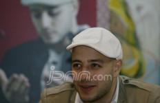 Maher Zain , Menyanyi Tidak untuk Terkenal - JPNN.com