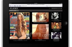 Playboy Luncurkan i.Playboy.com - JPNN.com