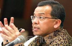 Emirsyah Satar Dicatut Lewat Facebook - JPNN.com