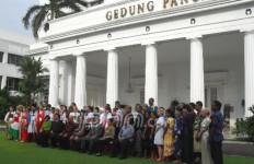Menlu Buka Beasiswa Seni dan Budaya Indonesia 2011 - JPNN.com