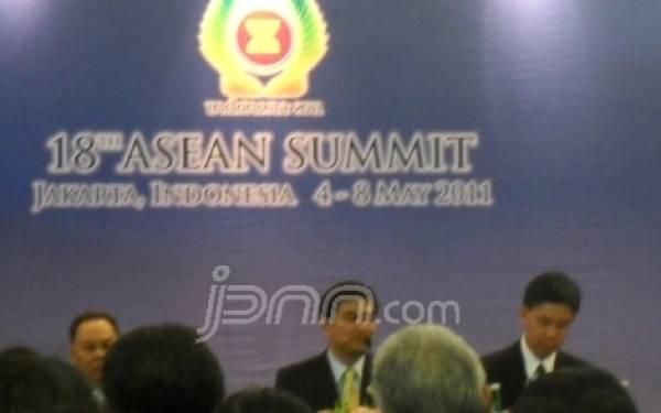 PM Thailand: Kami Hanya Ingin Damai - JPNN.com