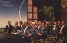 Para Pemimpin ASEAN Rilis Tiga Pernyataan Bersama - JPNN.com