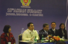 ASEAN Sepakat Lindungi Buruh Migran - JPNN.com