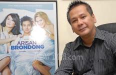 Tingkah Para Bintang Porno Asing ketika Main Film di Indonesia - JPNN.com