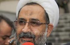 Iran Segera Beberkan Pengakuan Agen CIA - JPNN.com