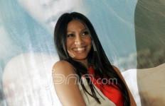 Cerita Anggun yang Tetap Ramah - JPNN.com