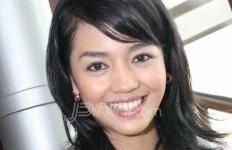 Nuri Maulida Kini Lebih Centil - JPNN.com