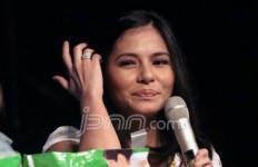 Meisya Siregar Terapkan Hidup Sehat - JPNN.com