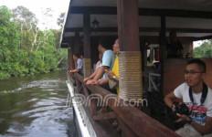 Sabah, Negara Bagian Terjauh dari Kuala Lumpur yang Pariwisatanya terus Menggeliat - JPNN.com