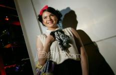 Alice Norin Kangen Opor Ayam Buatan Ibu - JPNN.com