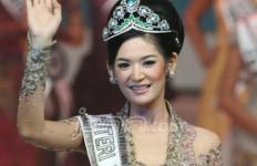 Mulai 'Cantik' saat Kuliah - JPNN.com