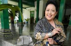 Worro Hery Astuti, Ahli Ramuan Kecantikan di Balik Pesta Pernikahan Putri Raja Jogja - JPNN.com