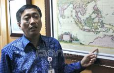 Muhammad Asichin, Bekas Anak Nakal yang Jadi Penjaga Arsip Nasional - JPNN.com