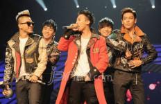 Big Bang Siapkan Tur di 16 Negara - JPNN.com