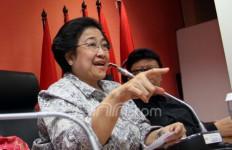 Megawati Minta FPI Tahu Diri - JPNN.com