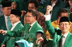 PPP Siap Hadang Upaya Pendangkalan Agama - JPNN.com