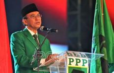Perjuangan Politik tak Semata Raup Suara - JPNN.com