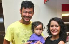 Gantian Awasi Anak - JPNN.com