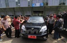 Esemka Bukan Mobil Odong-Odong - JPNN.com