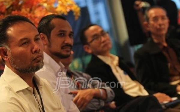 KPK Beri Waktu Mochtar Lima Hari Lagi - JPNN.com