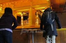 Kuil Emas di Jepang yang Menyimpan Tiga Mumi Penguasa - JPNN.com